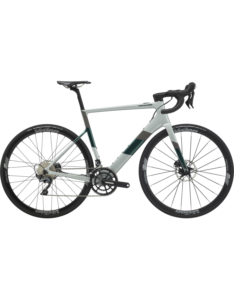 Cannondale Cannondale M S6 EVO Neo 2