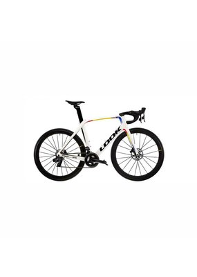 LOOK 795 BLADE RS DISC PROTEAM FORCE ETAP COSMIC PRO