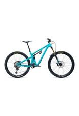 Yeti Cycles Yeti SB130 T-SERIES TLR XT 21