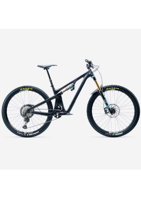 Yeti Cycles Yeti SB130 T-SERIES TLR XT 21