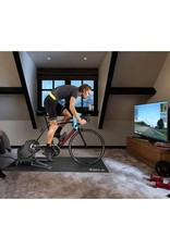 Tacx Tacx Flux 2 Smart Magnetic Trainer