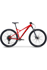 Fuji Bicycles Fuji Bighorn 29 1.3