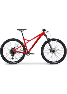 Fuji Bicycles Fuji Bighorn 29 1.3