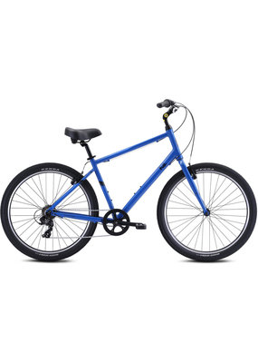Fuji Bicycles Fuji Captiva 7