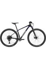 Cannondale Cannondale F F-Si Carbon 2