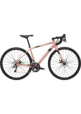 Cannondale Cannondale F Synapse Tiagra