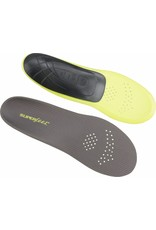 Superfeet Superfeet Carbon Foot Bed Insole: Size F (Men 11.5-13)