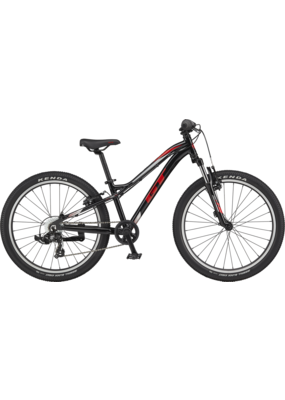 """GT Bicycles GT U Stomper Prime 24"""""""