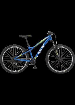 """GT Bicycles GT U Stomper Prime 26"""""""