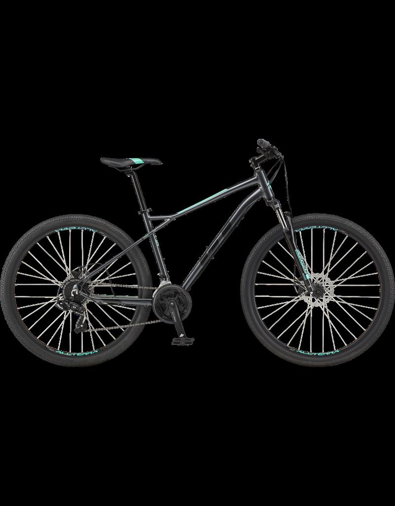 GT Bicycles GT M Aggressor Sport