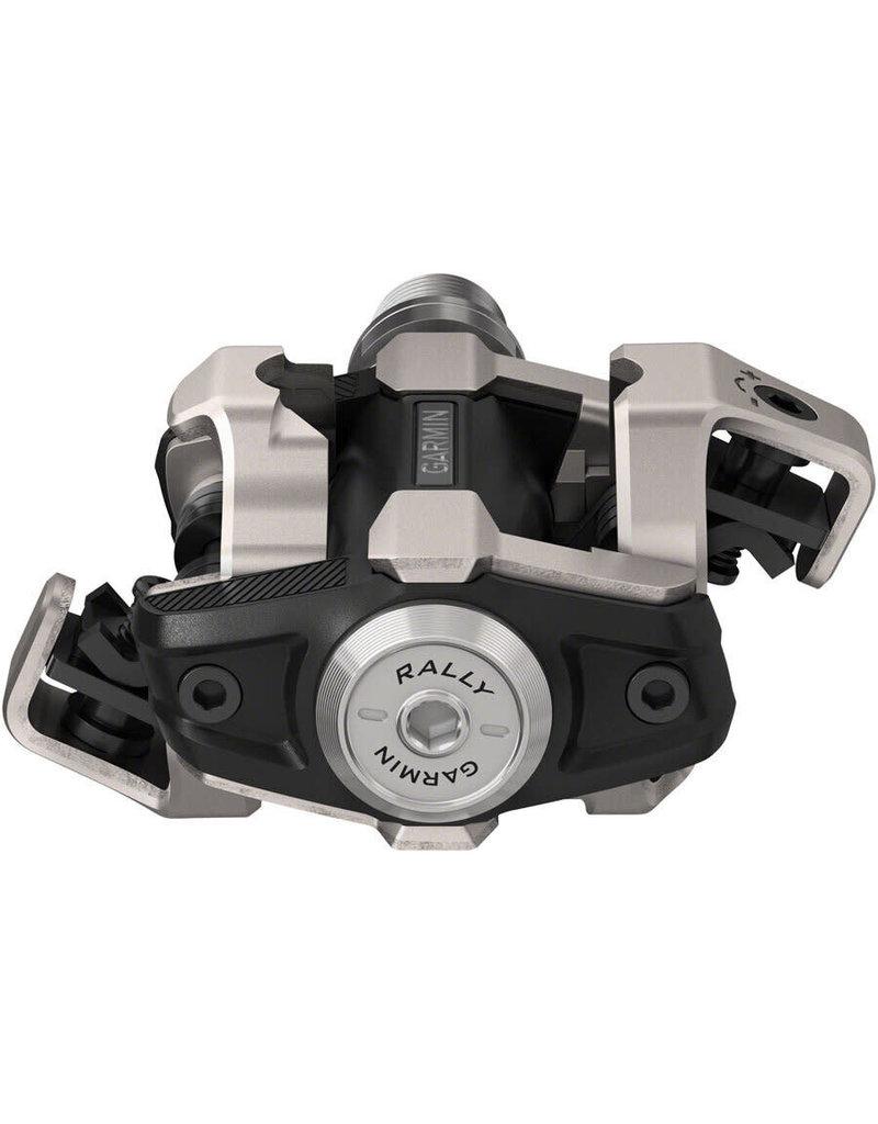 Garmin Rally XC200 Dual-sensing Power Meter