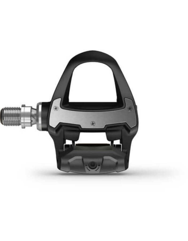 Garmin Rally RS200 Dual-sensing Power Meter