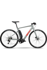 BMC Switzerland BMC Alpenchallenge AMP SPORT ONE