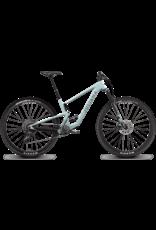 Santa Cruz Bicycles Santa Cruz Joplin 3 C 29 R