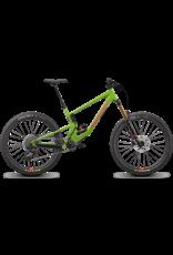 Santa Cruz Bicycles Santa Cruz Nomad 5 CC 27.5 X01 RESERVE