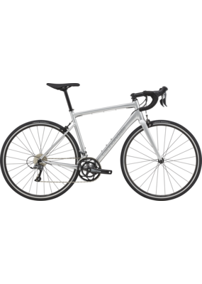 Cannondale Cannondale  M CAAD Optimo 4