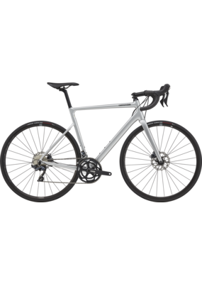 Cannondale Cannondale M CAAD13 Disc Ultegra