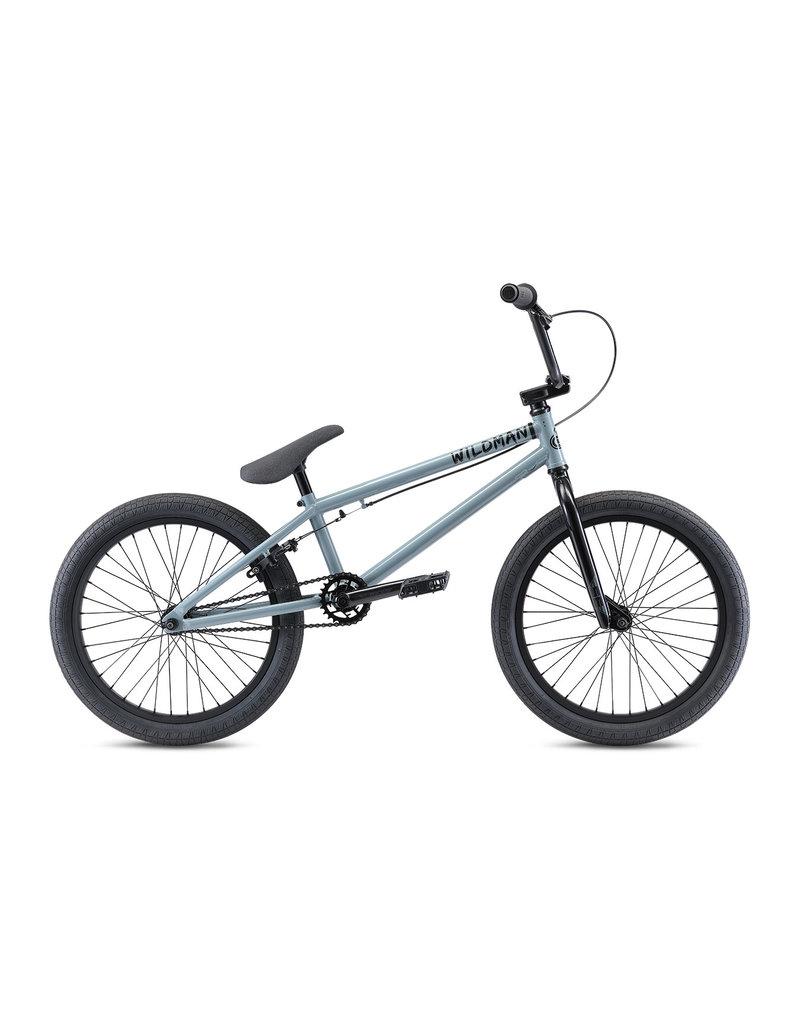 SE Bikes SE Bikes WILDMAN 20IN