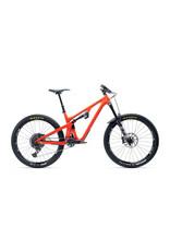Yeti Cycles Yeti SB140 C-SERIES C2 21