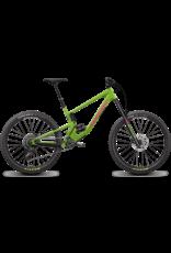 Santa Cruz Bicycles Santa Cruz Nomad 5 C 27.5 R-Kit
