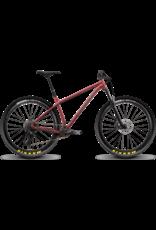 Santa Cruz Bicycles Santa Cruz Chameleon 7.1 AL 27+ D