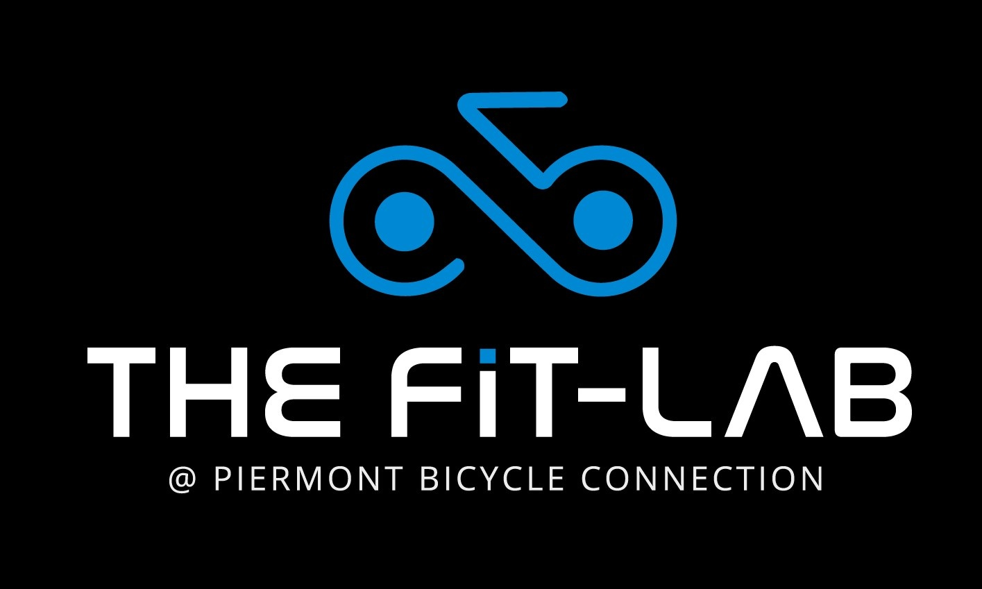 How often Should I have a Bike Fit