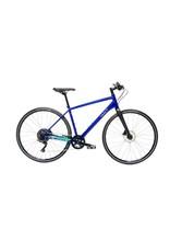 Vaast Bikes VAAST U/1 STREET 700C GLS