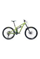 Yeti Cycles Yeti SB165 C-SERIES C1
