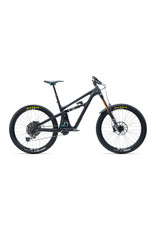 Yeti Cycles Yeti SB165 T-SERIES X2 T2
