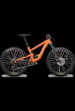Santa Cruz Bicycles Santa Cruz Hightower 2 C 29 R