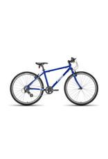 Frog Bikes 26 FROG 73