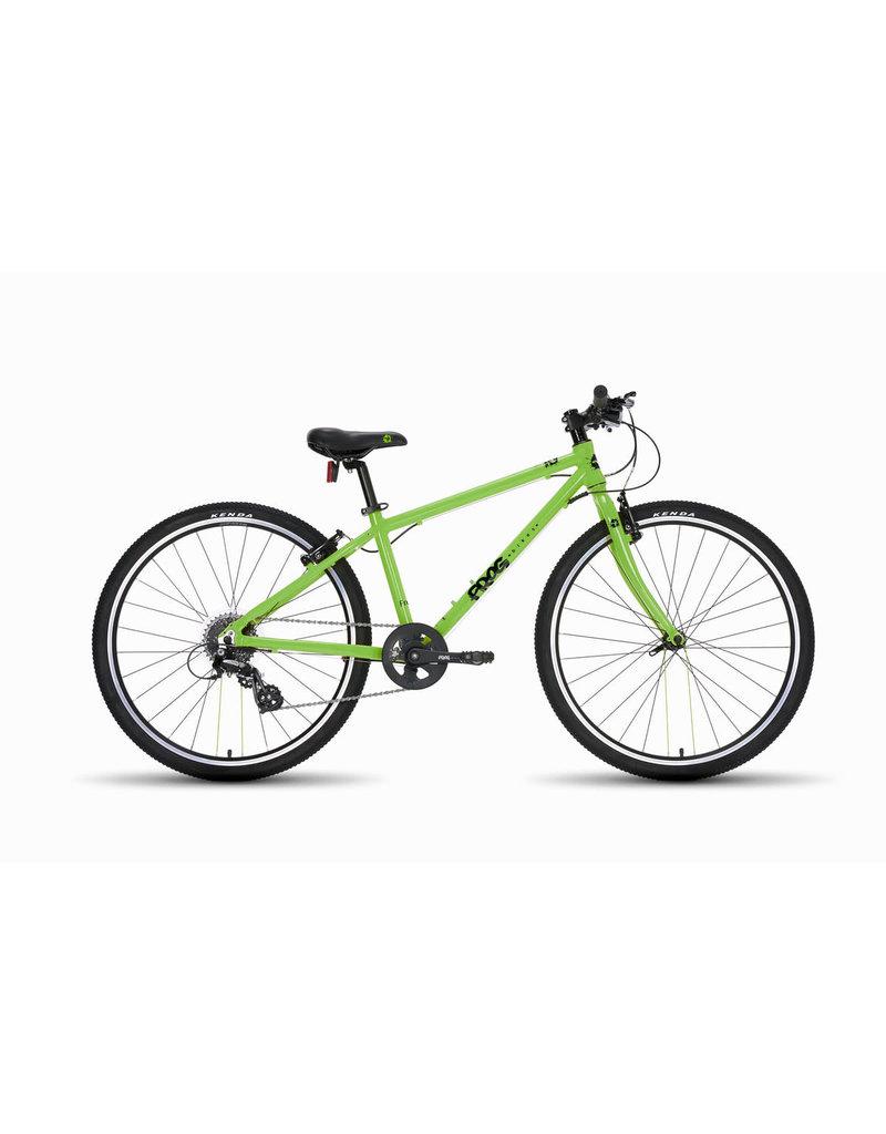 Frog Bikes 26 FROG 69
