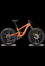 Santa Cruz Bicycles Santa Cruz Hightower 2 CC 29 X01