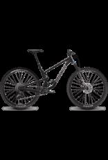 Santa Cruz Bicycles Santa Cruz Tallboy 4 AL 29 R