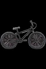 SE Bikes SE BIKES SO CAL FLYER  24IN