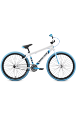SE Bikes SE Bikes BLOCKS FLYER  26IN