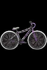 SE Bikes SE BIKES BIG FLYER  29IN