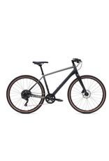 Vaast Bikes Vaast U/1 STREET 650B