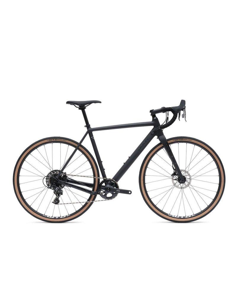 Vaast Bikes Vaast Bikes A/1 700C APEX1