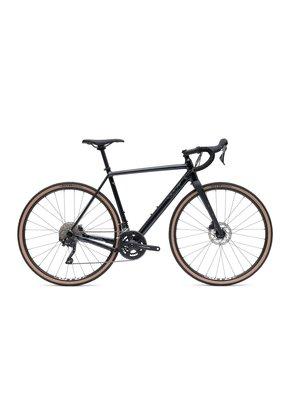 Vaast Bikes Vaast Bikes A/1 700C GRX 2X