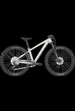 Scott Sports Scott Contessa Scale 930 (TW)