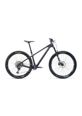 Yeti Cycles Yeti ARC T-SERIES C1 SLX Fox Performance 34 Fork