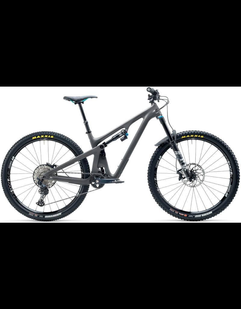 Yeti Cycles Yeti SB130 C-SERIES CLR AXS