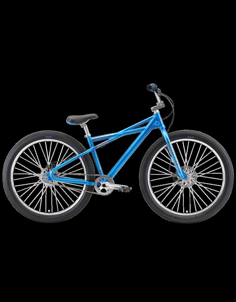SE Bikes SE BIKES MONSTER QUAD 29+ 29IN