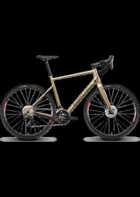 Santa Cruz Bicycles Santa Cruz Stigmata 3 CC 700C GRX