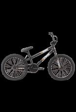 SE Bikes SE BIKES BRONCO 20IN