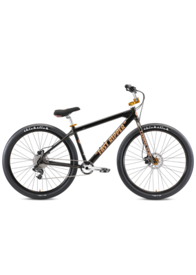 SE Bikes SE BIKES FAST RIPPER  29IN