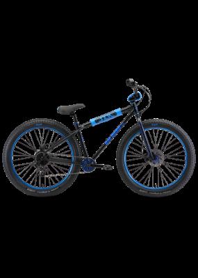 SE Bikes SE BIKES OM DURO XL 27.5+ 27.5IN
