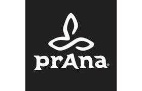 prAna