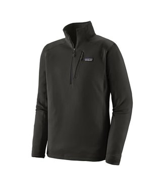 Patagonia Crosstrek 1/4 Zip Jacket